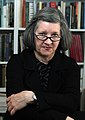 Elizabeth Simpson, Professor, Bard Graduate Center.jpg
