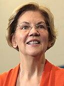 Elizabeth Warren: Alter & Geburtstag