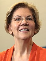 Elizabeth Warren (49375607546) (2) .jpg