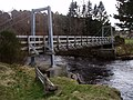 Ellan Bridge - geograph.org.uk - 778387.jpg