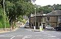 Elland Road, Ripponden, Soyland - geograph.org.uk - 224606.jpg