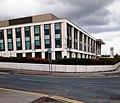Elland Road Police Station (geograph 5755999).jpg