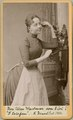 Ellen Hartman, rollporträtt - SMV - H3 188.tif