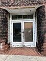 Elm Street, Southside, Greensboro, NC (48988090666).jpg