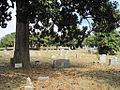 Elmwood Cemetery S Pauline St 2010-09-25 Memphis TN 03.jpg