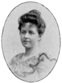 Elsa Fredrika Cederborgh - from Svenskt Porträttgalleri XX.png