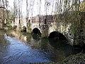 Elstead Bridge 03.jpg
