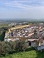Elvas (49576311898).jpg