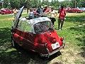 Elvis Presley Car Show 2011 084.jpg