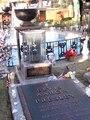 File:Elvis Presleys grave.theora.ogv