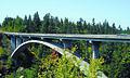Elwha River Bridge.jpg