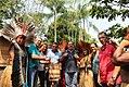Em Tarauacá, Tião Viana fortalece agricultura familiar sustentável (37065786185).jpg