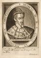 Emanuel van Meteren Historie ppn 051504510 MG 8760 henrick de III.tif