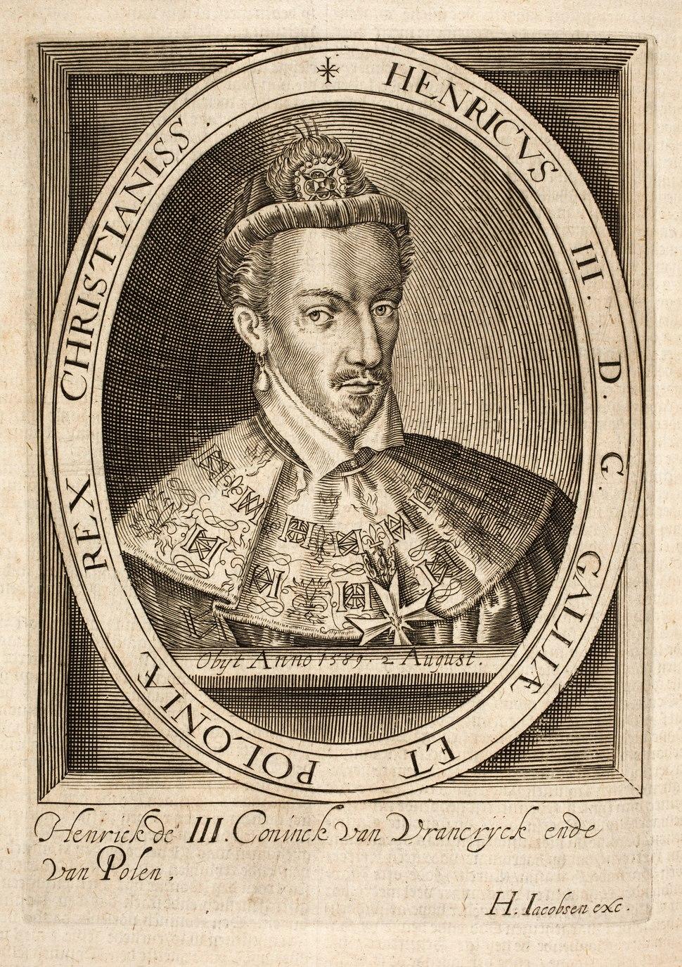 Emanuel van Meteren Historie ppn 051504510 MG 8760 henrick de III