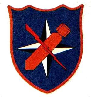 340th Flying Training Group - Emblem of the 340th Bombardment Group