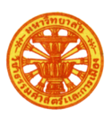 Emblem of UMPS (later Thammasat University).png