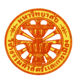 Emblem of University of Political and Moral Sc...