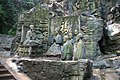 Emeishan, Leshan, Sichuan, China - panoramio - jetsun (27).jpg