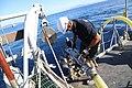 Emergenza ecoballe Golfo di Follonica - 50244356753.jpg