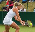 Emily Webley-Smith 3, 2015 Wimbledon Qualifying - Diliff.jpg