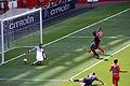 Emirates Cup - Benfica v Valencia (14675505889).jpg