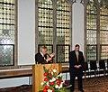 Empfang des OB von Indianapolis im Kölner Rathaus-4376.jpg