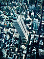 Empire State Building 56.jpg
