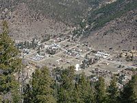 Empire cityscape from Douglas Mountain.jpg