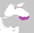 Empire of Trebizond 1300 Map.png