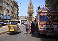 Empress Market Photo by Aliraza Khatri 03.jpg