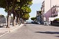 Empty streets (5067985165).jpg