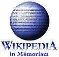 En-wiki-in-Mémoriam.JPG