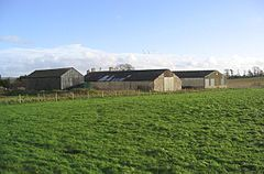 Encampment Farm - geograph.org.uk - 288127.jpg