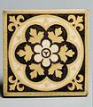 Encaustic Tile MET ADA5526.jpg