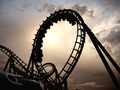 Enchanted Kingdom - Space Shuttle - Flickr.png