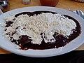 Enchiladas de mole.jpg