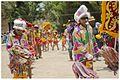 Encontro de Maracatus e Carnaval Mesclado - Carnaval 2013 (8494674913).jpg
