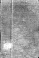 Encyclopædia Granat vol 36-6 ed7 191x.pdf