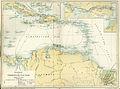 Encyclopaedie van Nederlandsch West-Indië-Overview east-Benj004ency01ill stitched.jpg
