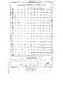 Encyclopedie volume 2-188.png