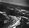 Endicott Glacier, mountain glaciers and snow covered glaciers, September 12, 1973 (GLACIERS 5423).jpg