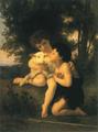 Enfantsagneau W-A Bouguereau.png