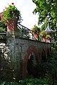 Enge - Villa Rieter (Schönberg) 2011-08-18 15-45-42.JPG
