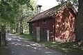 Engelsbergs bruk - KMB - 16000300019773.jpg
