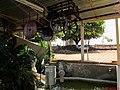 Engenho Santo Mário em Catanduva. O local é ponto turístico da região. - panoramio.jpg