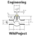 Engineering WikiProject Logo2.png