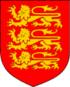 England COA.png