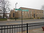 Englewood Post Office - 63rd and Wallace (30362795234).jpg
