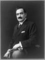 Enrico Caruso V.png