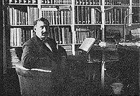 Enrique Hervada 1920.jpg